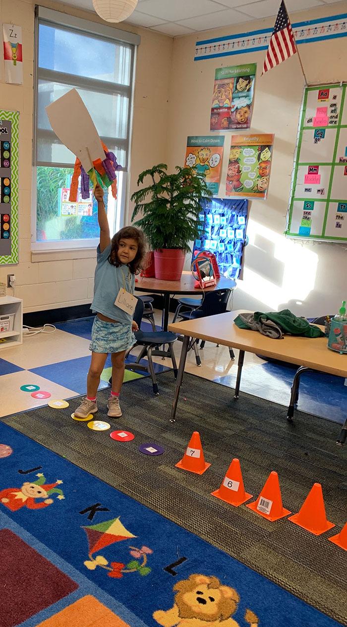 in-school-workshop-03