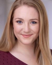 Samantha Brynildsen